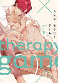 japcover Therapy Game 2