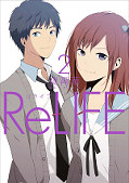 japcover ReLIFE 2