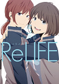 japcover ReLIFE 5