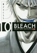 japcover Bleach 10