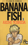 japcover Banana Fish 1