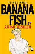 japcover Banana Fish 9