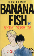 japcover Banana Fish 10