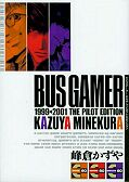 japcover Bus Gamer 1