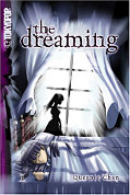 japcover The Dreaming 1