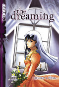 japcover The Dreaming 3