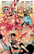 japcover One Piece 59