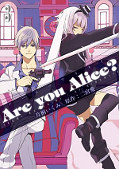 japcover Are you Alice? 3