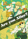 japcover Are you Alice? 4