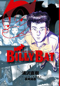 japcover Billy Bat 1