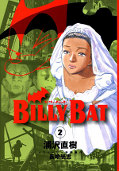 japcover Billy Bat 2