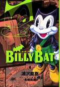 japcover Billy Bat 4