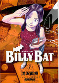 japcover Billy Bat 7