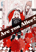 japcover Are you Alice? 6