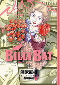 japcover Billy Bat 10