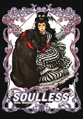 japcover Soulless 1