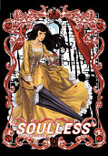 japcover Soulless 3