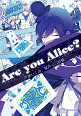 japcover Are you Alice? 7