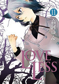 japcover Loveless 11