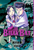 japcover Billy Bat 11