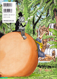japcover_zusatz One Piece Color Walk 6