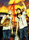 japcover_zusatz Saint Young Men 2
