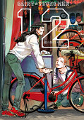 japcover_zusatz Saint Young Men 6