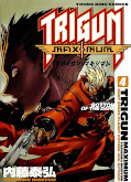 japcover_zusatz Trigun Maximum 2