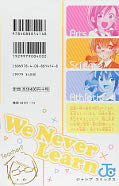 japcover_zusatz We never learn 6