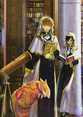 japcover_zusatz Magus of the Library 1