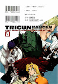 japcover_zusatz Trigun Maximum 4